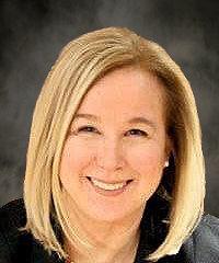 Dr. Rebecca Wester leadership team Endless Journey Hospice Omaha Nebraska