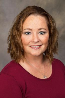 Michele Barmettler leadership team Endless Journey Hospice Omaha Nebraska