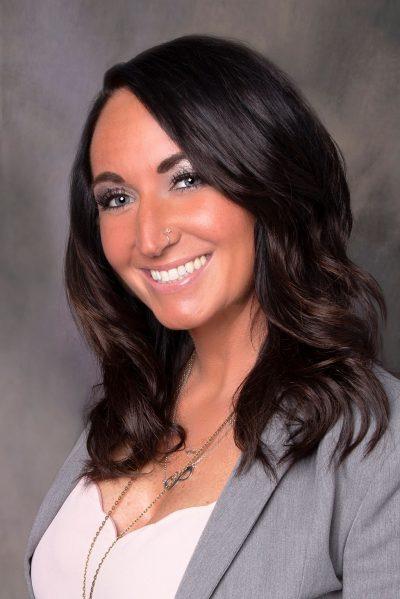 Melanie Costlow, RN leadership team Endless Journey Hospice Omaha Nebraska