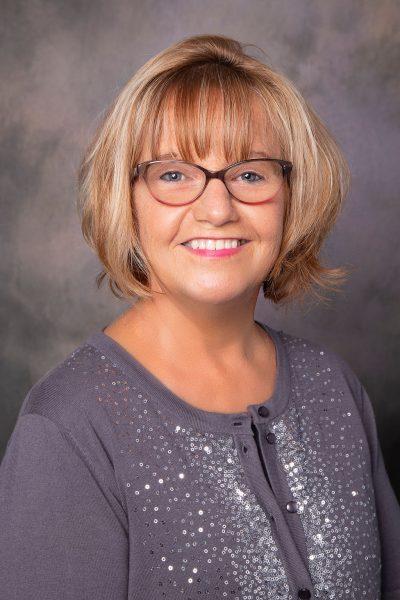 Debi Mitchell-Tighe LMHP, CPC leadership team Endless Journey Hospice Omaha Nebraska