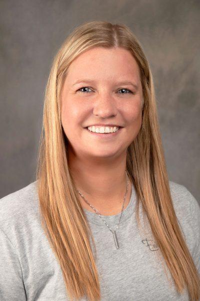 Robyn Colan, RN leadership team Endless Journey Hospice Omaha Nebraska