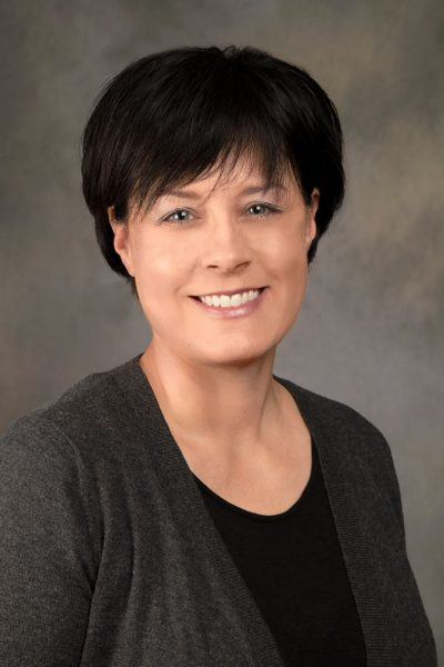 Sherry Kolli, RN, LHT leadership team Endless Journey Hospice Omaha Nebraska